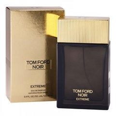 Noir Extreme Tom Ford Masculino EDP - Decant - comprar online