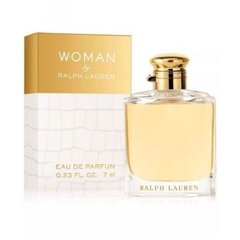 Woman by Ralph Lauren - Decant - comprar online