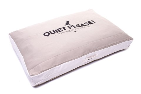 CAMA QUIET en internet