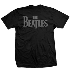 Remera The Beatles - Please Me - comprar online