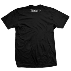 Remera The Doors - The End - comprar online