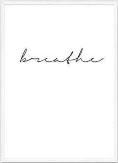 BREATHE WALL - comprar online