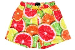 Short Citric en internet