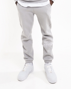 PANT CHICAGO DIRTY GREY