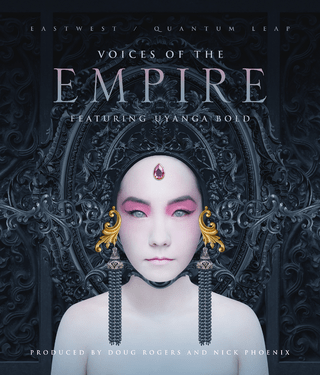 Voices of the Empire