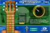 Afinador 3.0 - Daccord Music Software