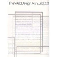 THE WEB DESIGN ANNUAL 2001