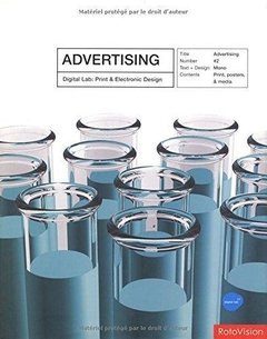 ADVERTISING: DIGITAL LAB