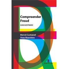 COMPREENDER FREUD