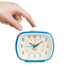 UP CLOCK DESPERTADOR RETRO - tienda online