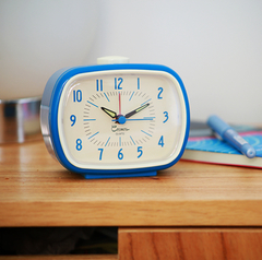 UP CLOCK DESPERTADOR RETRO - comprar online