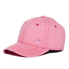 Gorras Goorin Kids Baseball Hyde Jr.
