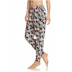 Pantalon Easy Peasy Roxy