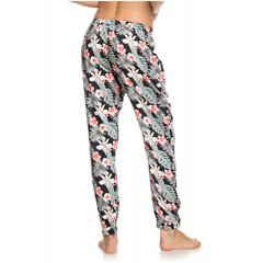 Pantalon Easy Peasy Roxy en internet