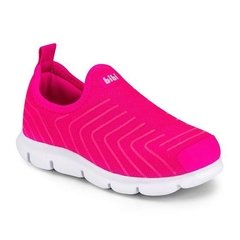 Zapatillas Energy Baby New II 1107120