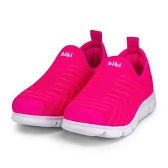 Zapatillas Energy Baby New II 1107120 - comprar online