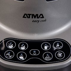"Sopera Soup Maker ""Atma"" en internet"