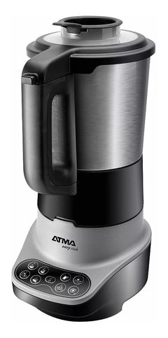 "Sopera Soup Maker ""Atma"""