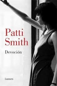 Devoción - Patti Smith - Lumen