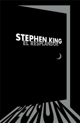 EL RESPLANDOR - STEPHEN KING - Random House