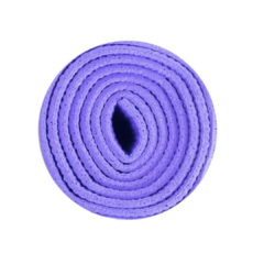 YOGA MAT 2.0 DRB 6 MM  - VIOLETA en internet