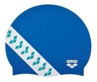 GORRA ARENA TEAM STRIPE- ROYAL