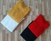 Pack de 3 Sweaters largos RZ