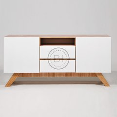 MUEBLE TV OSLO HIGH