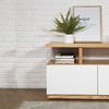 MUEBLE TV NORDICO BOSTON en internet