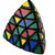 Mefferts Professor Pyraminx 5x5 Pillow - loja online
