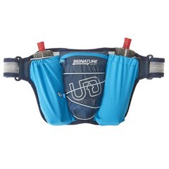 Cinturon Hidratacion ULTRA Belt - UD Ultimate Direction