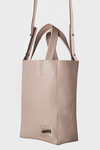 BAG SPLASH - buy online