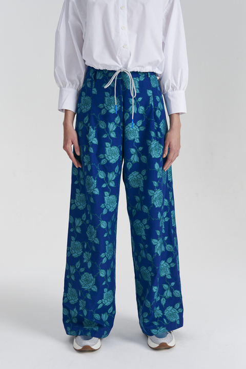 PRE-ORDER HOLLY TROUSERS (Entregas ap del 20/6) - buy online