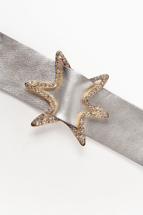 PULSERA STAR en internet