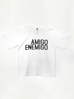 remerón amigo enemigo en internet