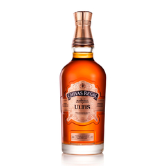 W. CHIVAS REGAL ULTIS X 750CC