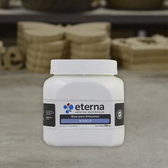 Base Eterna 700 ml