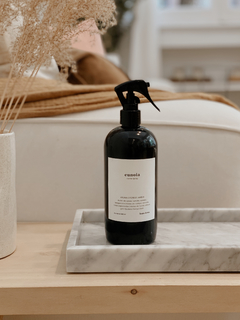 Home spray Eunoia