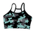 TOP INFANTIL CAMOUFLAGE ICE
