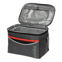 BOLSO TERMICO 5LTS IGLOO COLLAPSE & COLL 6 - comprar online