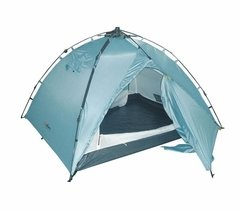 CARPA OUTDOORS DOME 3
