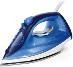 PHILIPS PLANCHA GC2145 VAPOR