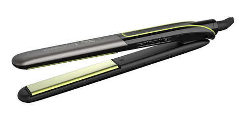 REMINGTON PLANCHA CABELLO S12A THERAPY - comprar online