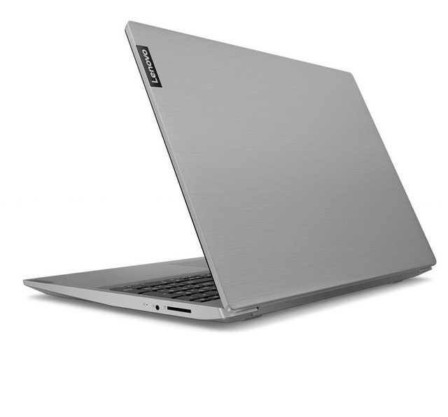 "NOTEBOOK LENOVO 15.6"" IP S145 15IIL I3 4GB/1TB/W10"