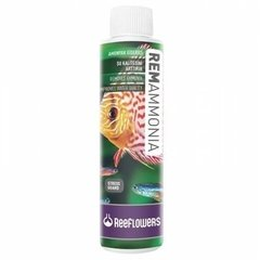 RemAmmonia 85ml ReeFlowers