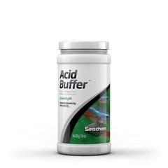 Acid Buffer 70g SEACHEM