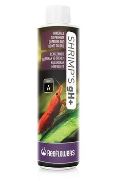 Shrimp's GH+ 250ml