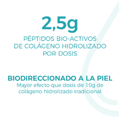 BIO-ACTIVE + SUMMER BOOST en internet