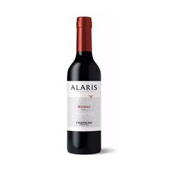 Alaris Malbec 187ml