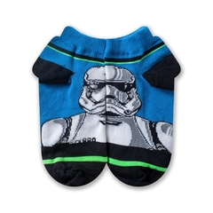 Soquetes Star wars - Stormtroopers - comprar online